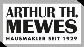 Arthur Th. Mewes